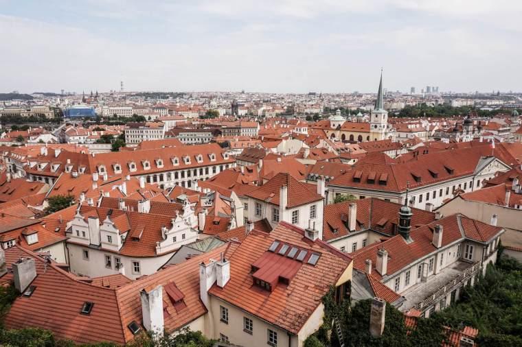 BMMA-blog-visiter-Prague