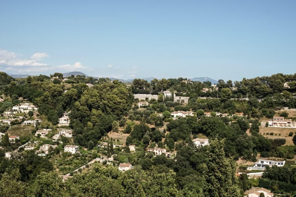 BMMA-blog-voyage-cote-dazur-eze-village-3