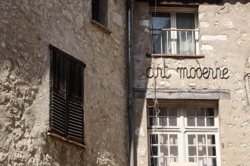 BMMA-blog-voyage-cote-dazur-saint-paul-de-vence-2