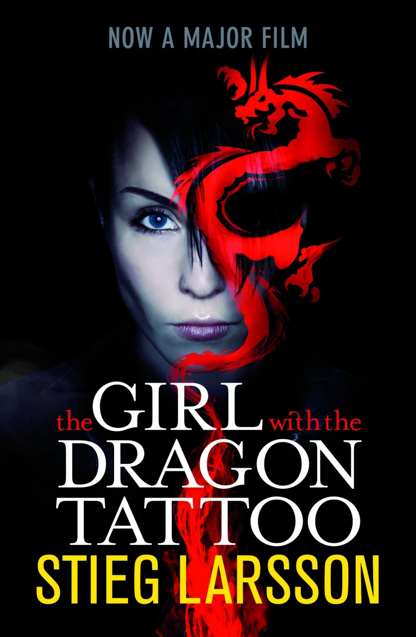 https://i1.wp.com/ben-ts.net/wp-content/uploads/2013/11/The_Girl_with_the_Dragon_Tattoo_Film_Tie-In_Edition__97111_zoom.jpg