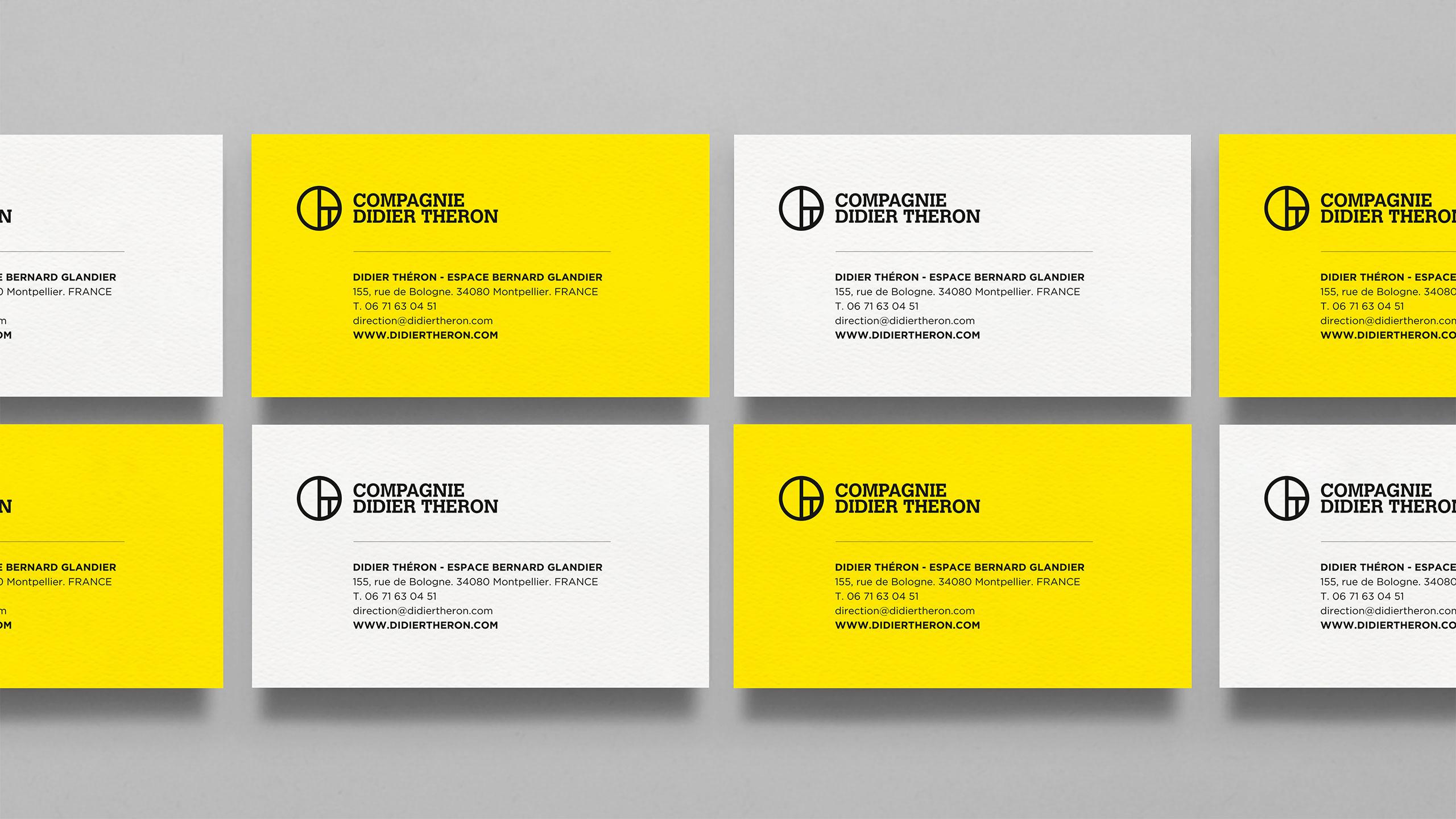 didier-theron-cartes-de-viste-verso-1600x900-benadesign