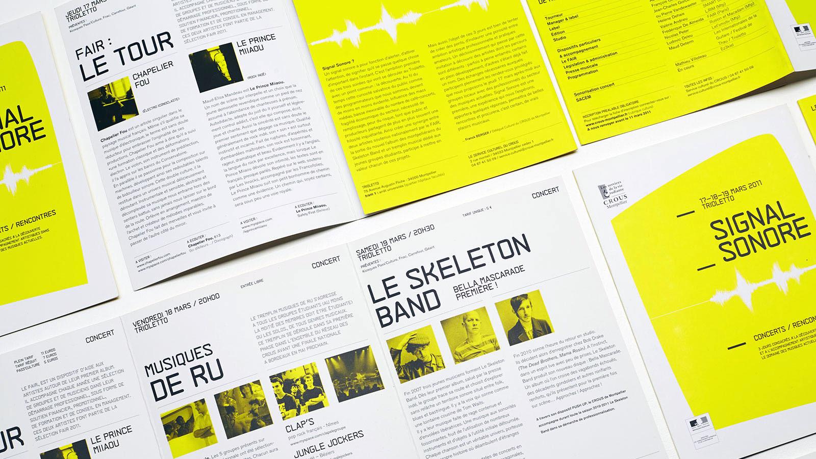 graphiste-montpellier-designer-graphique-communication-montpellier-photogrphe-alexandre-bena_BENADESIGN-0582