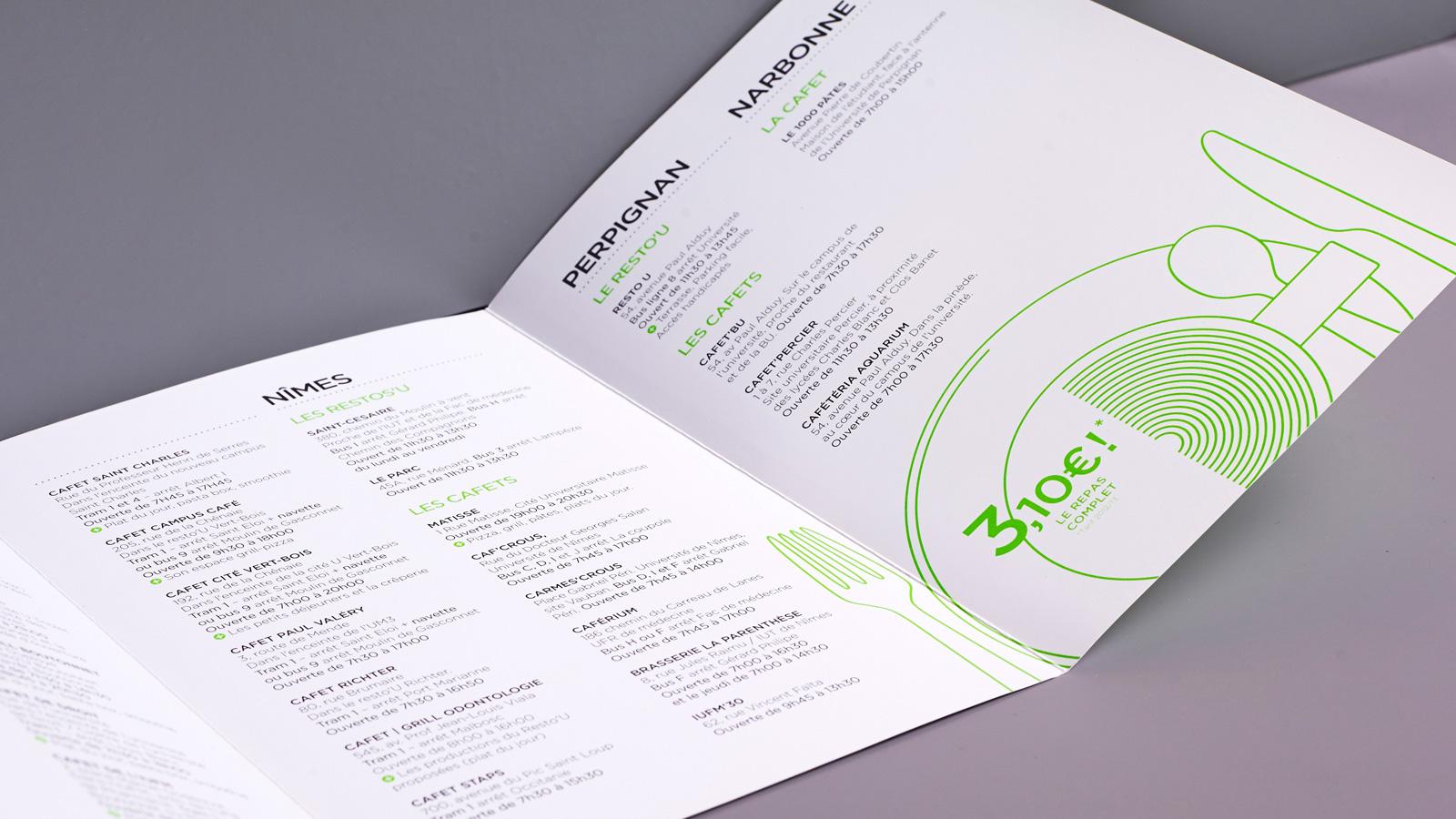 graphiste-montpellier-designer-graphique-communication-montpellier-photogrphe-alexandre-bena_BENADESIGN-2797