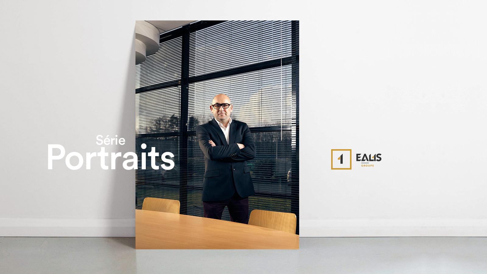 portraits-ealis-groupe-photographie-par-benaedesign-alexandre-bena