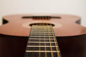 Save the music, No a Pitingo