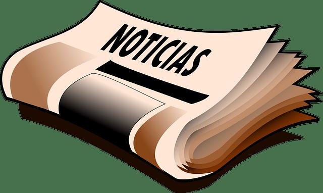 Noticias frescas con la Freaktualidad