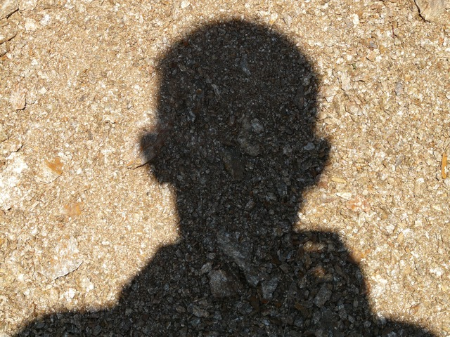 El concepto de Sombra de Carl Jung