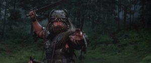 Conan el destructor 2