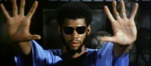 Kareem, baloncesto y cine