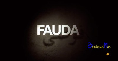 Crítica de Fauda, la Homeland israelí de Netflix