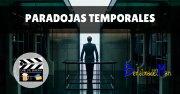 Paradojas temporales: Biggles, FAQ y Predestination