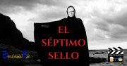 Análisis de El séptimo sello e Ingmar Bergman - Cine de barra