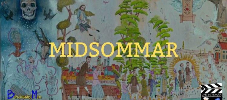 midsommar-blog