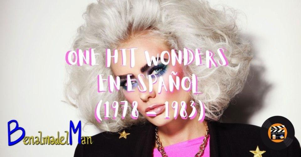 One Hit Wonders en español