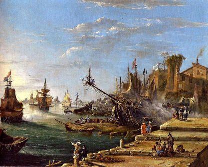 Public domain picture from https://en.wikipedia.org/wiki/Figurative_art