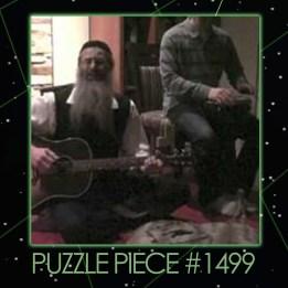 WhatIsThePuzzle_Zoom_1499
