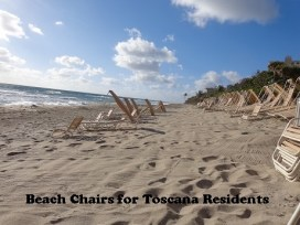 Toscana Beach (4) 1-13 smaller
