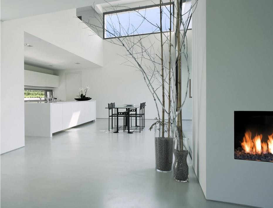 Marmoleum Vloer Reinigen : Marmoleum vloeren benard dienstverlening houten
