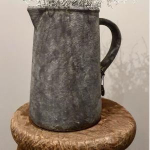 Brynxz aardewerk kruik