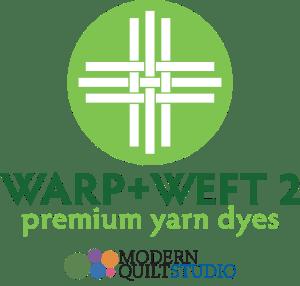 WarpWeft II Premium Y.D.