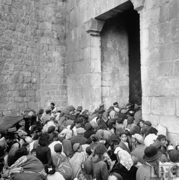 1948israel3
