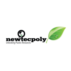 Newtechpoly.png