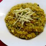 Mash Ki Daal Recipe Hyderabadi