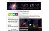 Digitalplanet