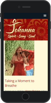 IPhone Vertical 0008 Johanna Blog