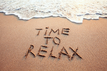 Image result for relax
