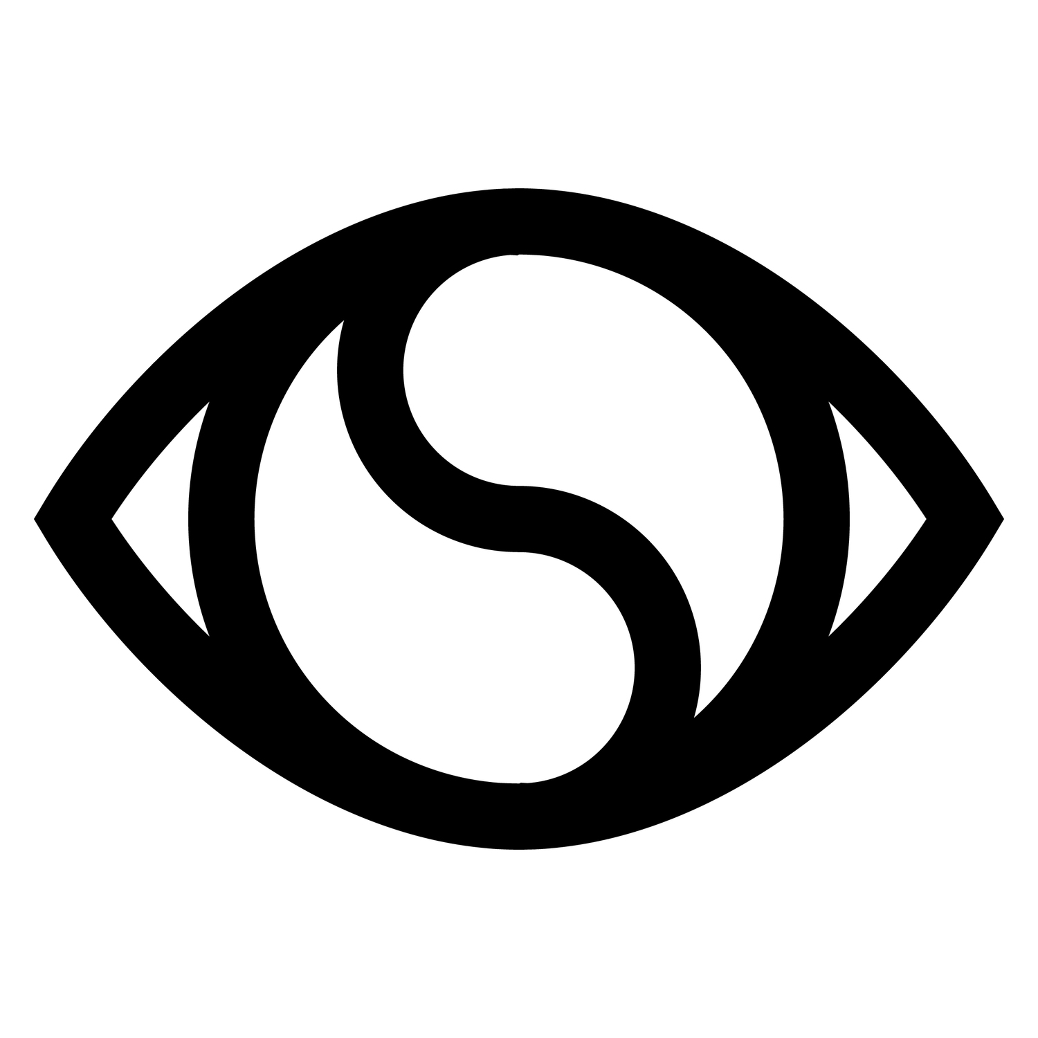 Soulection Release White Label Series on BitTorrent