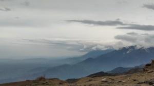 My Week Paragliding in Bir – Ben Around the World Diary – Day 93 – 30 March 2019