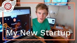 The StreamOn.app Origins Story