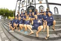®Benoit-CARPENTIER-longboard-2014-EUROSURF-Junior-ACORES-equipe1©FFS