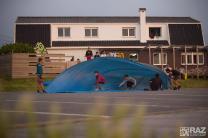 ®Benoit-CARPENTIER-SUP-2014-GALICIA-Raz©RazSurfCamp