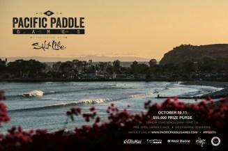 PacificPaddleGames2015