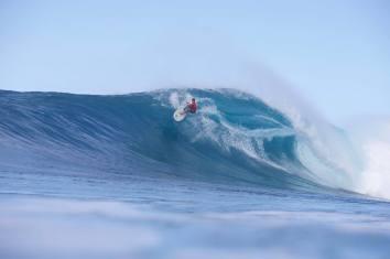 -®Benoit-CARPENTIER-SUP-Hawaii2016_1©-BrianBielmann