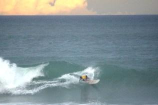 ®Benoit-CARPENTIER-Championnats-de-France-Biarritz-2016-19©-C.Carpentier