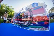 ®Benoit-CARPENTIER-Championnats-du_Monde-SUP-ISA-FIDJI-2016-32©-ISA-Evans