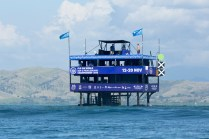 ®Benoit-CARPENTIER-Championnats-du_Monde-SUP-ISA-FIDJI-2016-44©-ISA-Reed