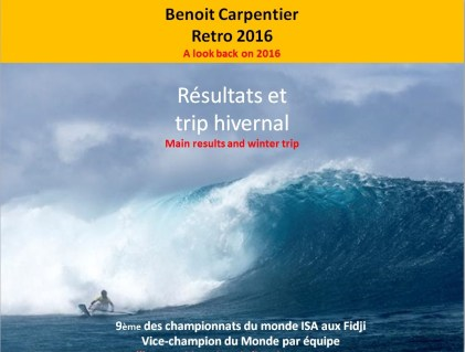 ®Benoit-CARPENTIER-SUP-Retro-2016-1©-ISA-BenREED
