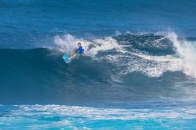 ®Benoit-CARPENTIER-SUP-Sunset-Beach-Pro-Hawai-2017-8©-BrianBielmann-APP