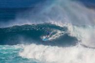 ®Benoit-CARPENTIER-SUP-Sunset-Beach-Pro-Hawai-2017-2©-BrianBielmann-APP