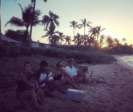 ®Benoit-CARPENTIER-SUP-Haleiwa-Hawai-2017-14©-Jacy-Shimahara