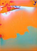 SectionWalls22 - 95cmX70cm, oil, acryl on canvas, 2014