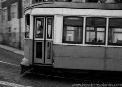 Lisbon-30