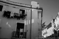 Lisbon-60