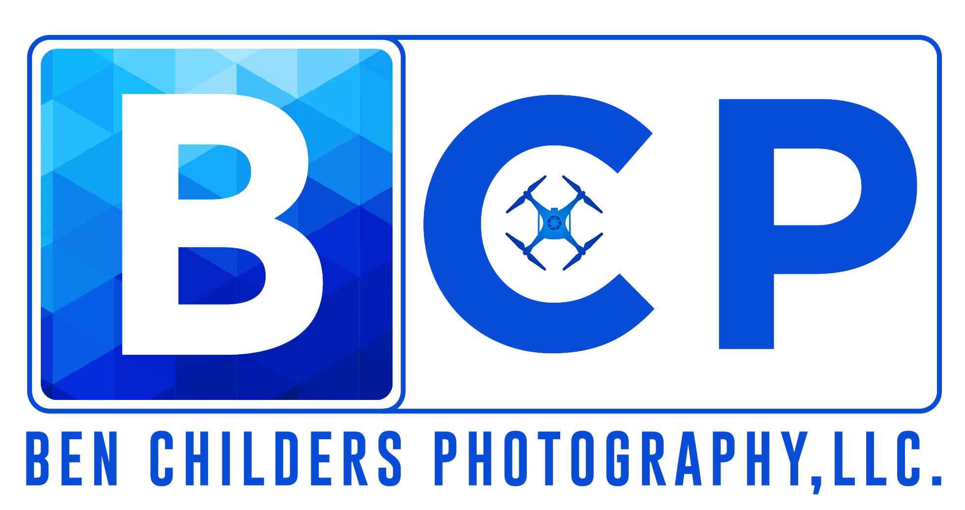 Ben Childers Photography, LLC.