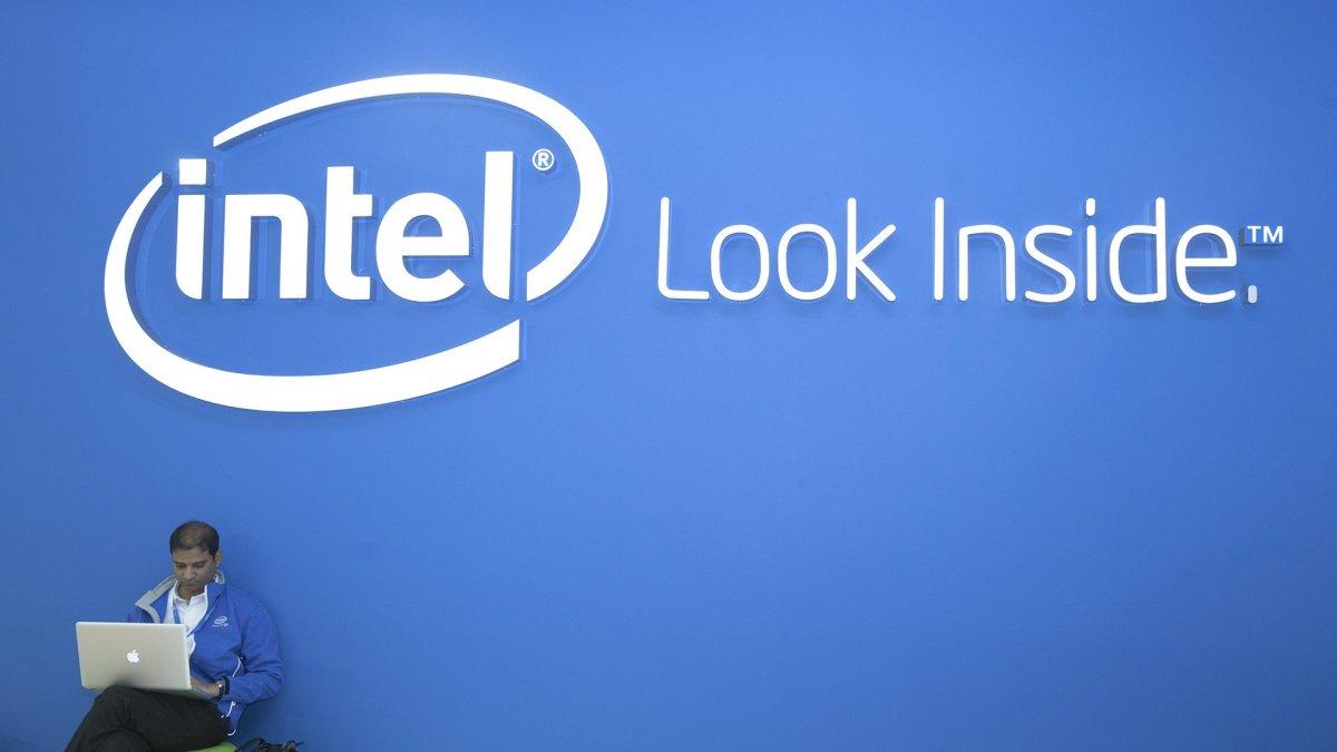 14nm Coffee Lake 平台,Intel 第 8 代 Core 處理器 2018 年第一季登場