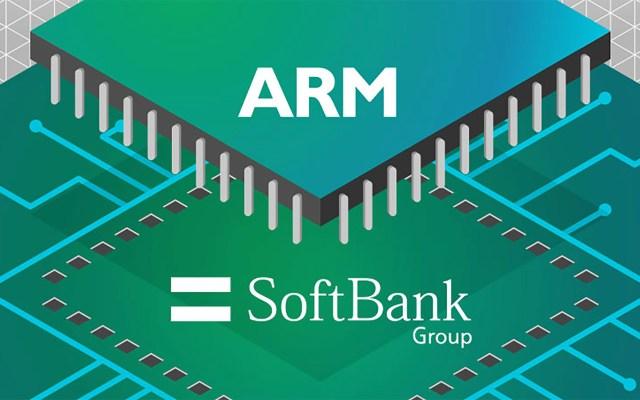 半導體龍頭合作,ARM 行動裝置用 IP 加入 Intel 10nm 製程